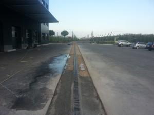 asfaltiranje (1)
