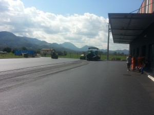 asfaltiranje (2)