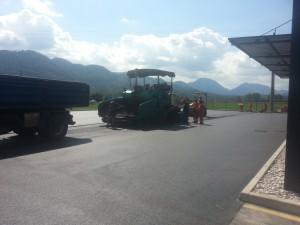 asfaltiranje (3)