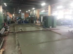 betoniranje_temeljev (1)