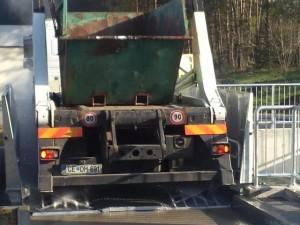 pralnica za tovorna vozila 29